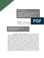PercialenGrafoscopia.pdf