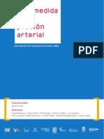 PDF Presion Arterial 2