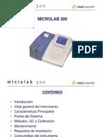 102353814 Presentacion Microlab 300