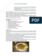 JOVANI GASTRONOMIA.docx