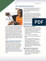 PDF Presion Arterial 3