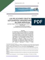 articula_tepal.pdf
