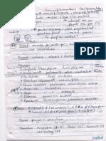 Resumo neurológico_Esther.pdf