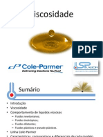 eBook Viscosidade