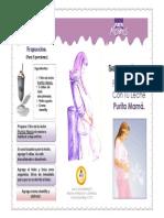 Triptico Recetas Purita Mamá.pdf