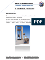 INFORME 1 TENSION TRACION.docx