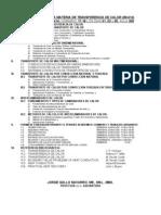 PROGRAMA TRANSFERENCIA DE CALOR.doc