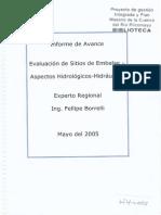 libro_174_HH-055