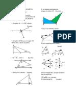 Examen1bimestre e Geometria Smp