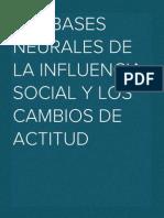 Sociaaal2