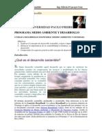 Unidad IV Toxicologia Sustancia Toxicas y Sus Efectos1