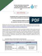 becas2015licenciatura