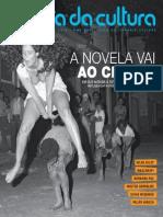 Revista Cultura Site 56