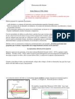 resumen evalucacion de quimica.docx