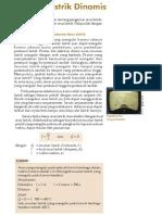 20090904001255-Kelas3 Ipa Dianapuspita(1)Dinamis