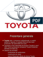 Toyota.management