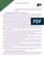 Anatomía Del Kirchnerismo