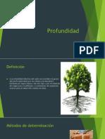edafologia222