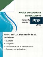 Nueva Presentacion de PERT 2