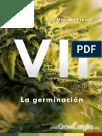 Cultivando-Marihuana-Cap.VII-La-germinacion-por-GrowLandia.pdf