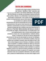TEXTO EN COMEDIA.docx