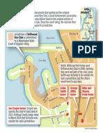 Driftwood Key map