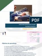 Clase 4_fiebre Reumatica