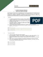 Plan de Redacción III.pdf