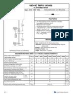 1n5402 datasheet