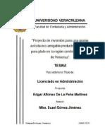 TESINA EDGAR DE LA PEÑA.pdf