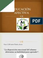 Educación Afectiva 1.pptx