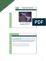 scorbot_SR.pdf