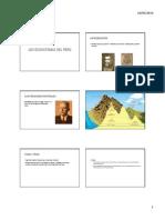 Las 11 eco regiones del Perú.pdf