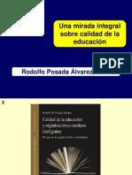 Articles 108112 Archivo