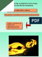 Unidad 4_biotecnologia Acuicola_c Guia