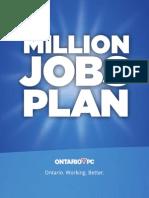 jobs plan