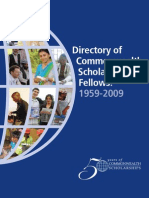 Directory 1959 2009 Full