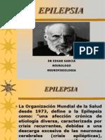 Epilepsia 2 Ppt