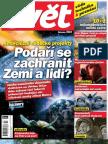 Svet_2009_03_72