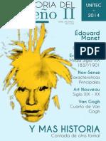 daniel_argumedo_A4.pdf