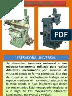 fresadora-universal2pptx