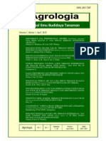 agrologia2012_1_1_10_soplanit (1)