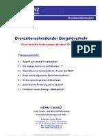 HEHNFINANZ-Kundeninformation-07 05 10