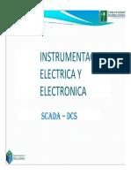 Inst. e y e 13 (Scada-dcs)