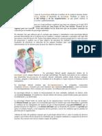 Psicología y Trabajo.pdf