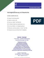 HEHNFINANZ-Kundeninformation-06 11 17