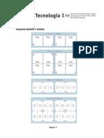 Apunte+Encuadernación (1) (1).pdf