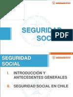 2014 11 Seguridad Social