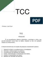 1-aula-de-TCC