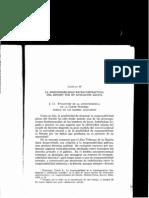 evolucion responsabilidad.pdf